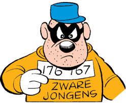 quot zware jongens quot gezien in markelo maarkelsnieuws nl