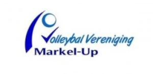 Markel-Up volleybal