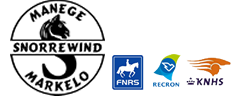 logos2.2