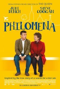 FILMPOSTERPHILOMENA