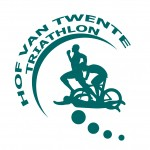 Logo-HVT-Triathlon-copy