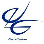 logo zwaluw