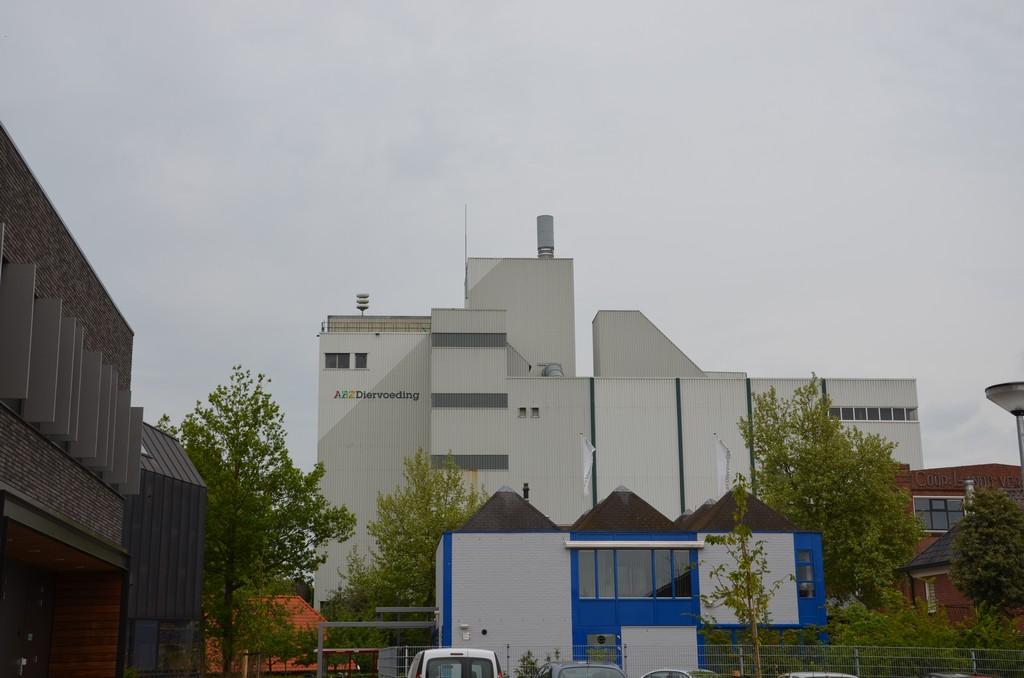 Maarkelsnieuws-Arkervaart-20150518mmhn (3)