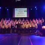 Maarkelsnieuws-Markelo'sMannenkoor-20150531mmhn15
