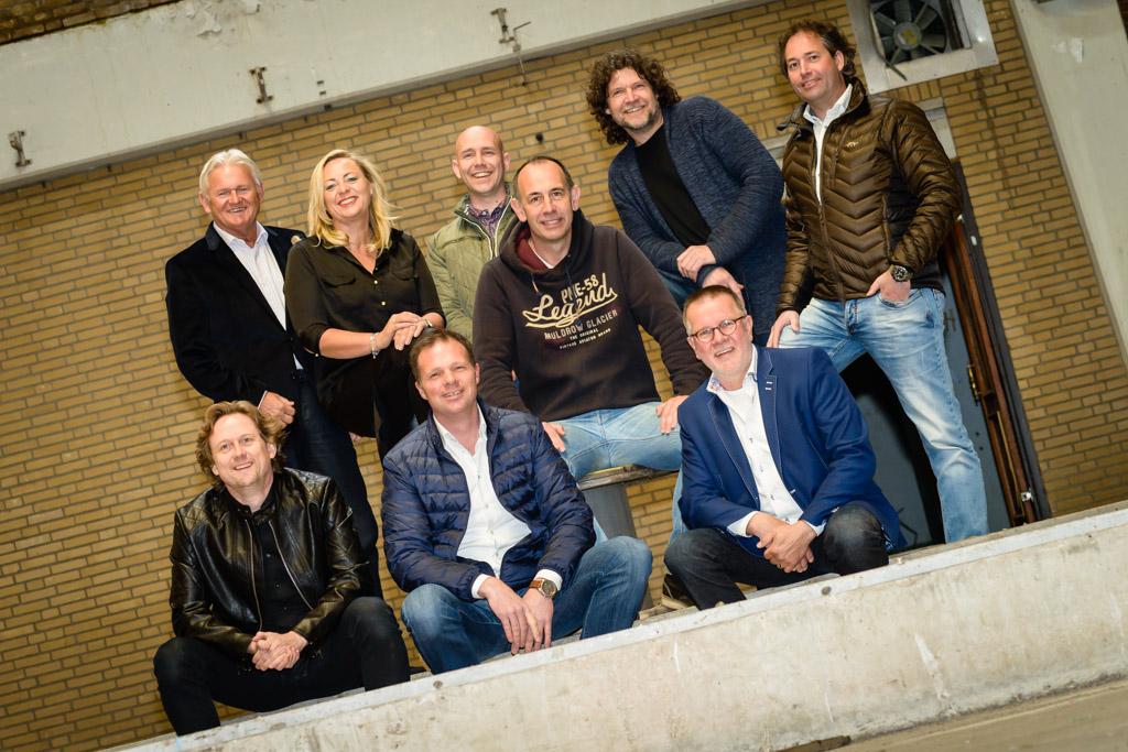 Sloop kaasfabriek symbolisch gestart - Maarkelsnieuws.nl   1024 x 683 jpeg 283kB