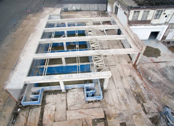 Kaasfabriek - Gerrit Smit (3)
