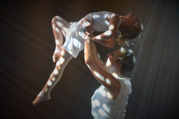 Dinnershow-dancingqueen-sandra-bakker-de kroon_MMHN_20161125 (1)