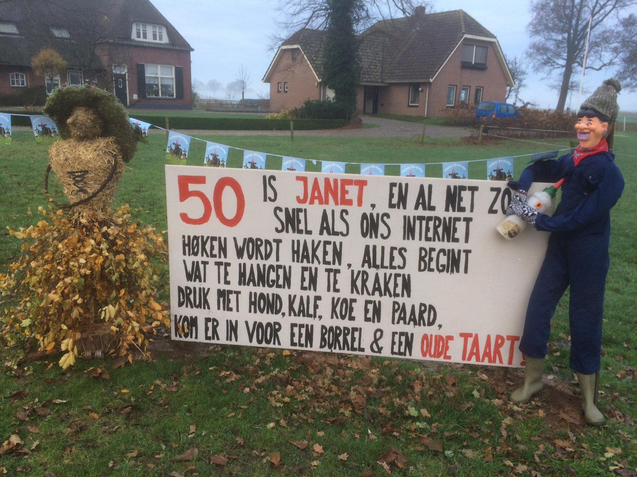 Janet Heilersig Ontmoet Sarah Maarkelsnieuwsnl