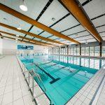 zwembad_vijf_heuvels